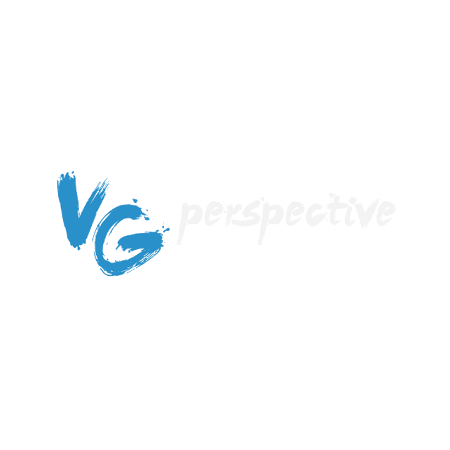 VG Perspective